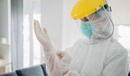 Dünyanın En Büyük İhtiyaçı; Aktif Sağlık Çalışanları…