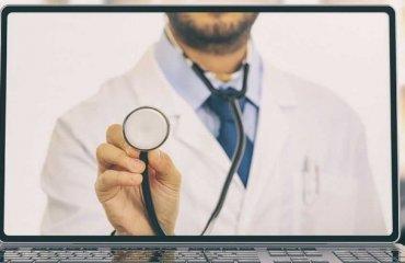 Teletıp, E-Sağlığa (e-health) Dönüşecek…
