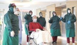 Covid Sonrası Hasta Memnuniyeti Mi Yoksa Hasta Deneyimleri Mi?…
