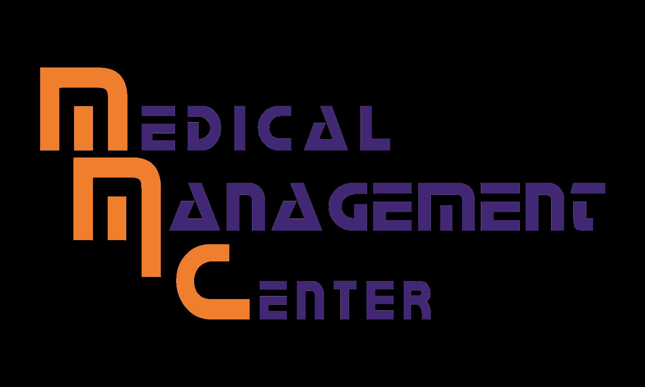 Doktorların düzenleyecekleri SMM/faturalarda KDV tevkifatı yapılmayacak…
