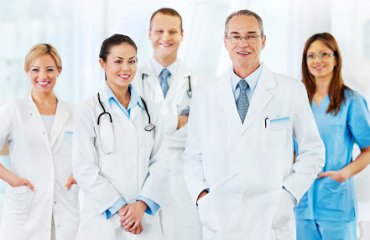 Gelin, Bayramda Öncelikle Sağlık Çalışanlarının Bayramını Kutlayalım…