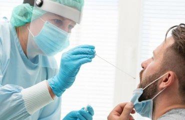 Covid-19 Aşısı Olmayan Aktif Çalışanlar, Dikkat…